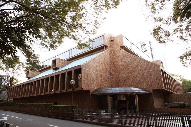 横浜、勉強場所、図書館