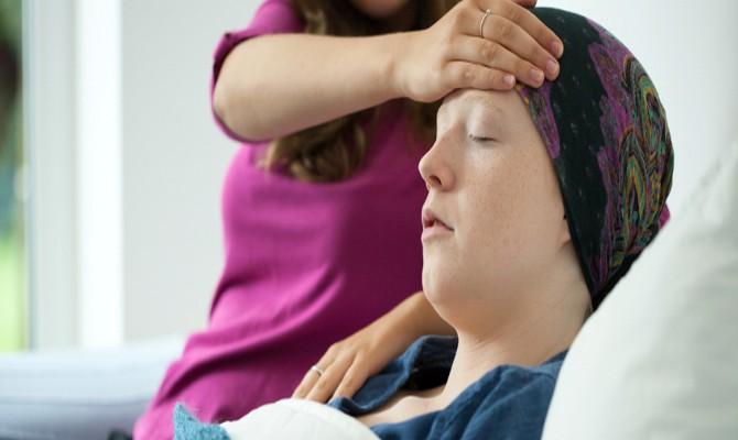 診療報酬改定、がん性疼痛緩和指導管理料