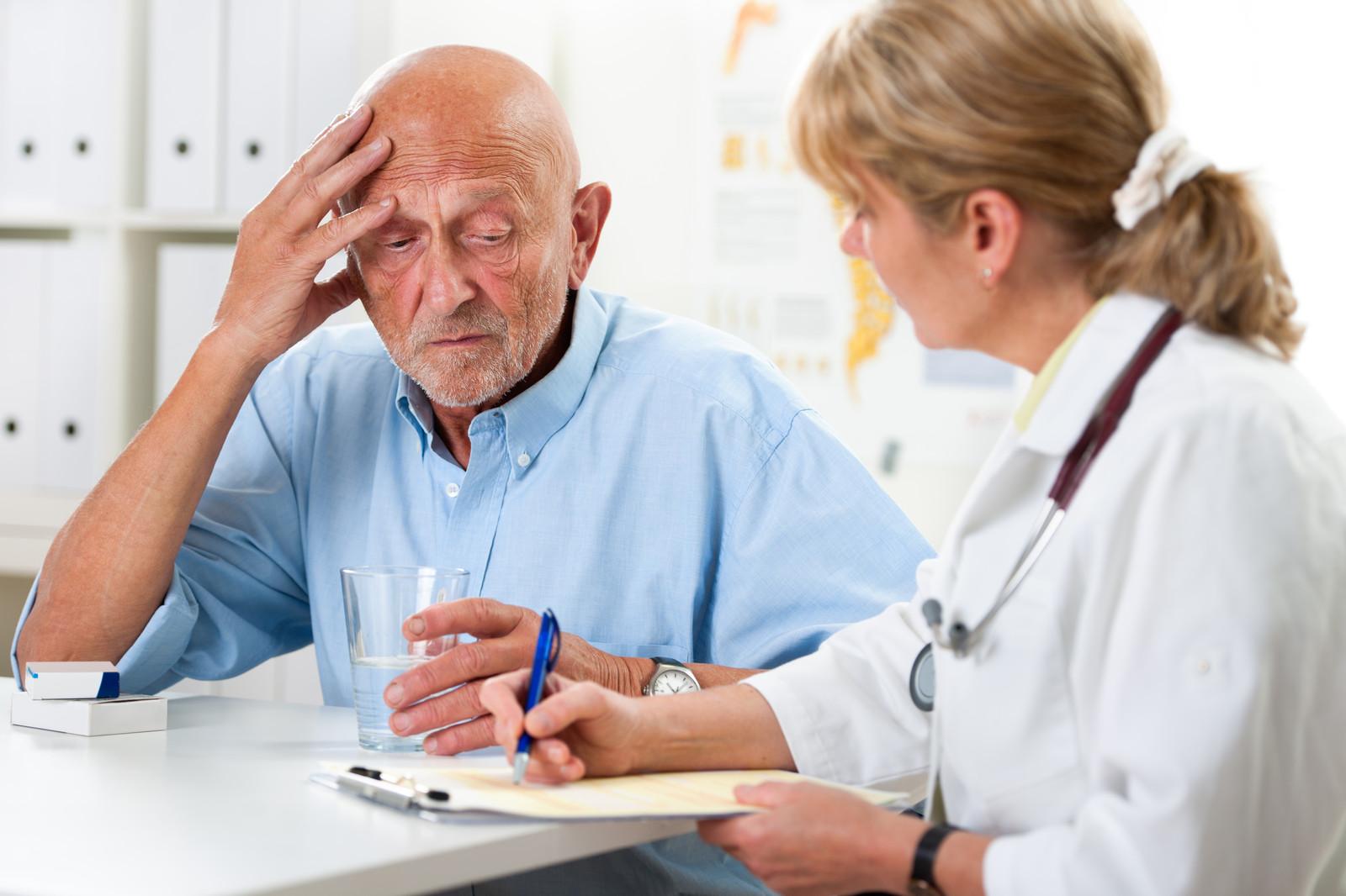 診療報酬改定、緩和ケア、認知症患者