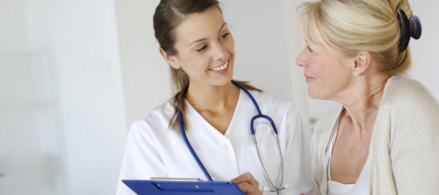 認定看護師、訪問看護、資格