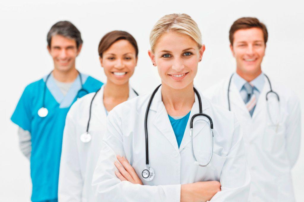 看護管理とは