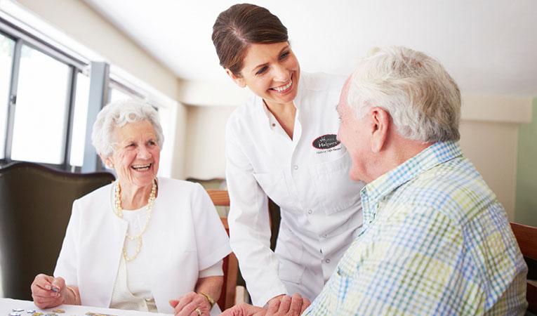 診療報酬改定、認知症疾患医療センター、緩和ケア