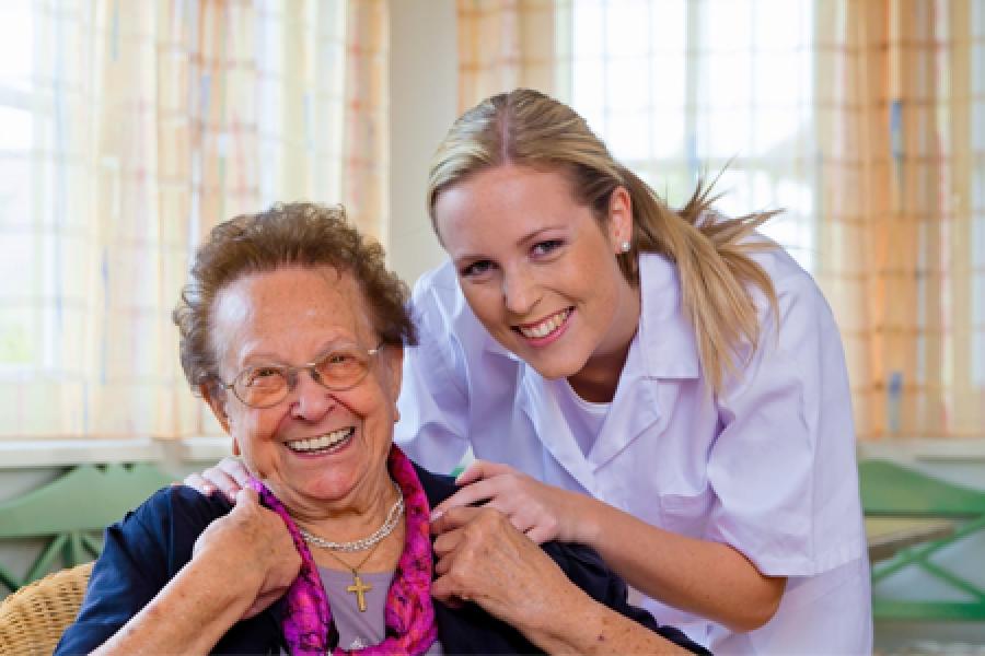訪問看護師、スキルアップ、病棟勤務