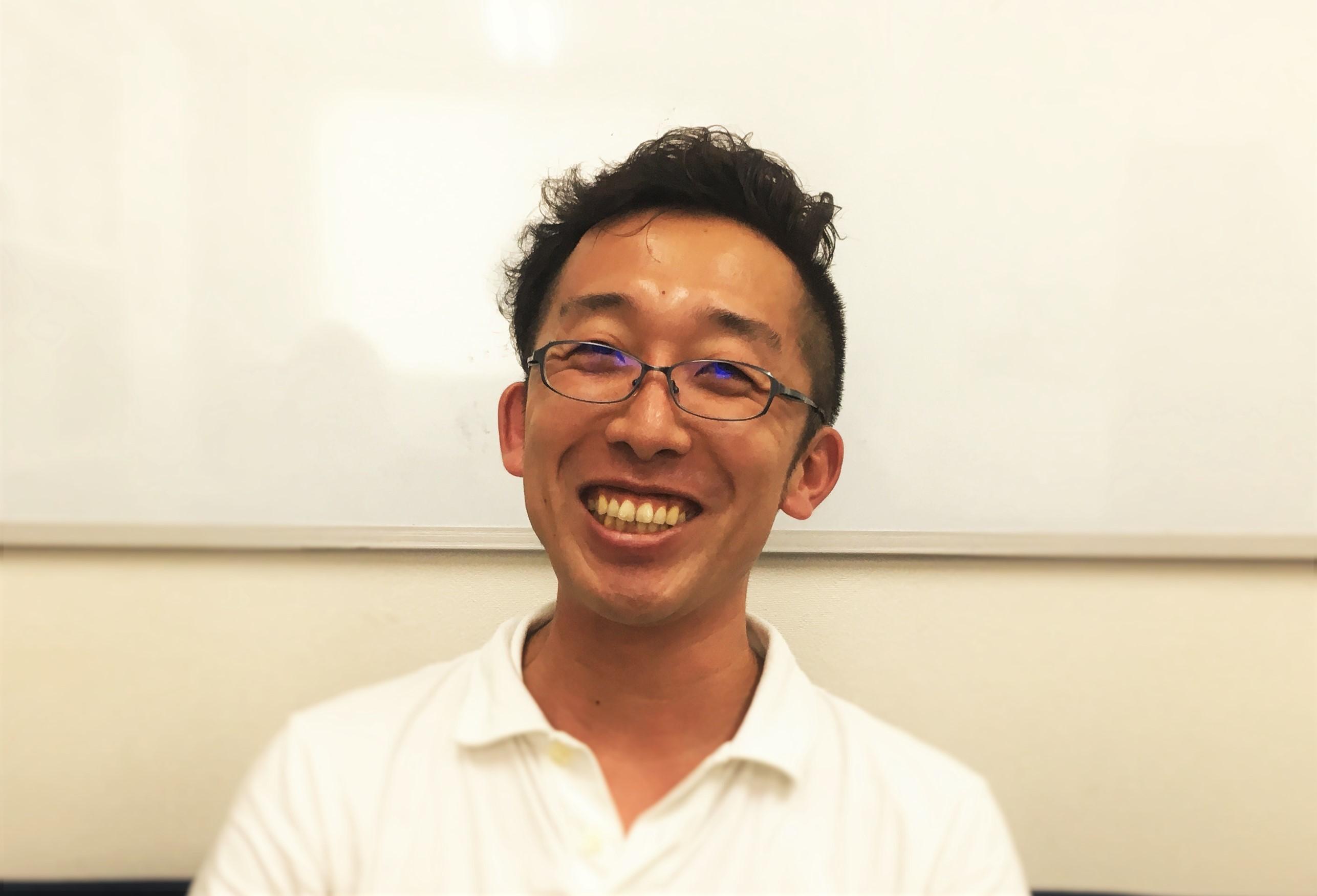 榎本吉宏、まごころ介護、訪問介護