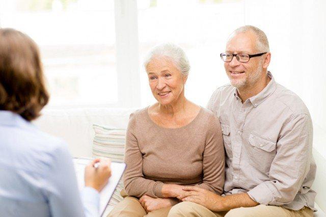 退院直後の在宅療養支援に関する評価