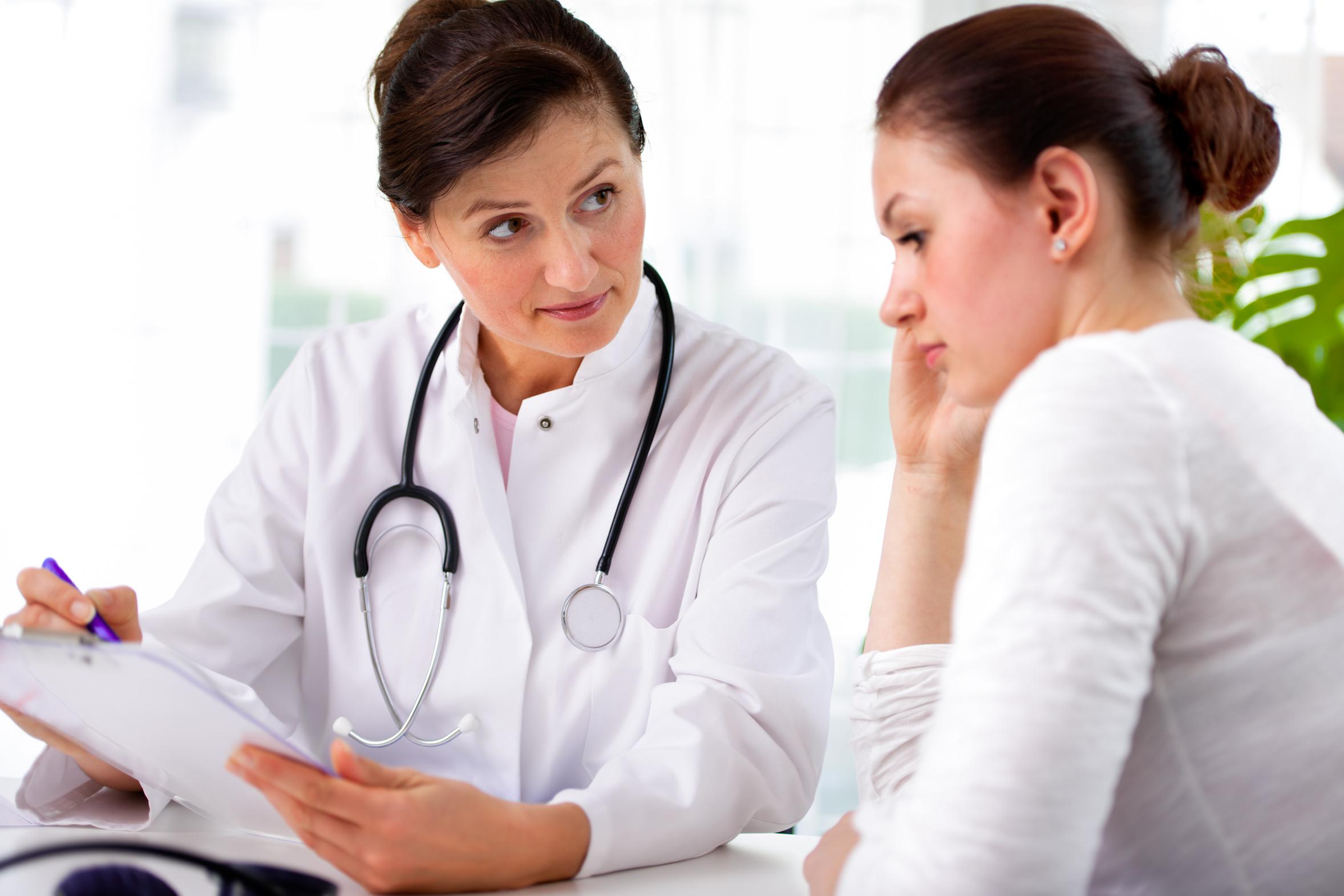 訪問看護、体験談、利用者