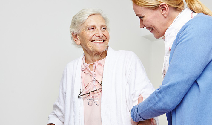 50歳、訪問看護、転職