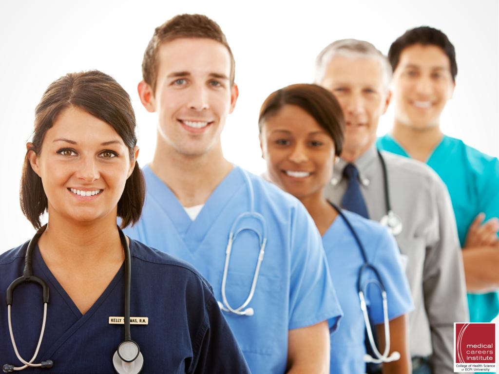 看護管理者、役割、課題