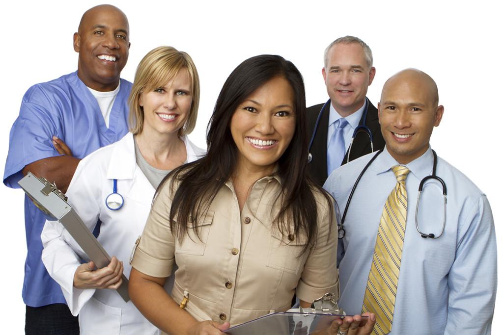 訪問看護師、転職、方法