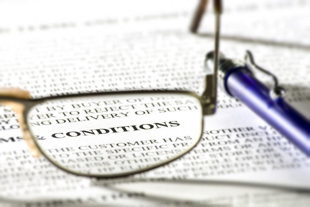 訪問看護ステーション、指定条件