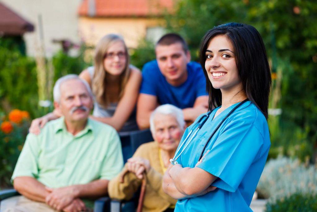 caremanager_nurse