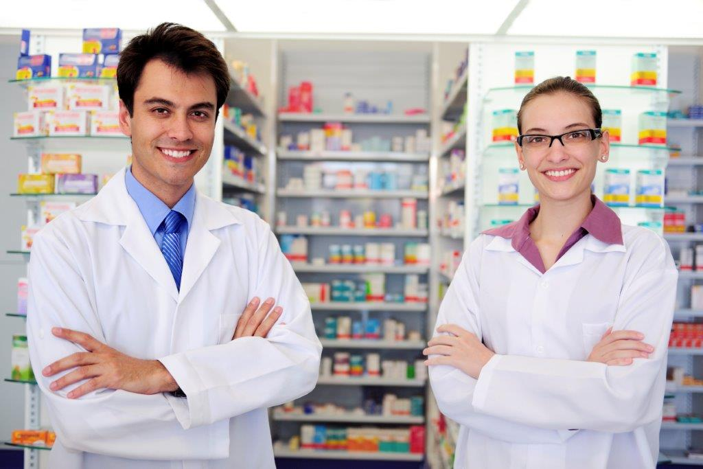 defence-pharmacy