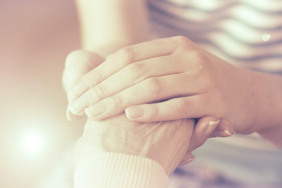 hospice_nurse