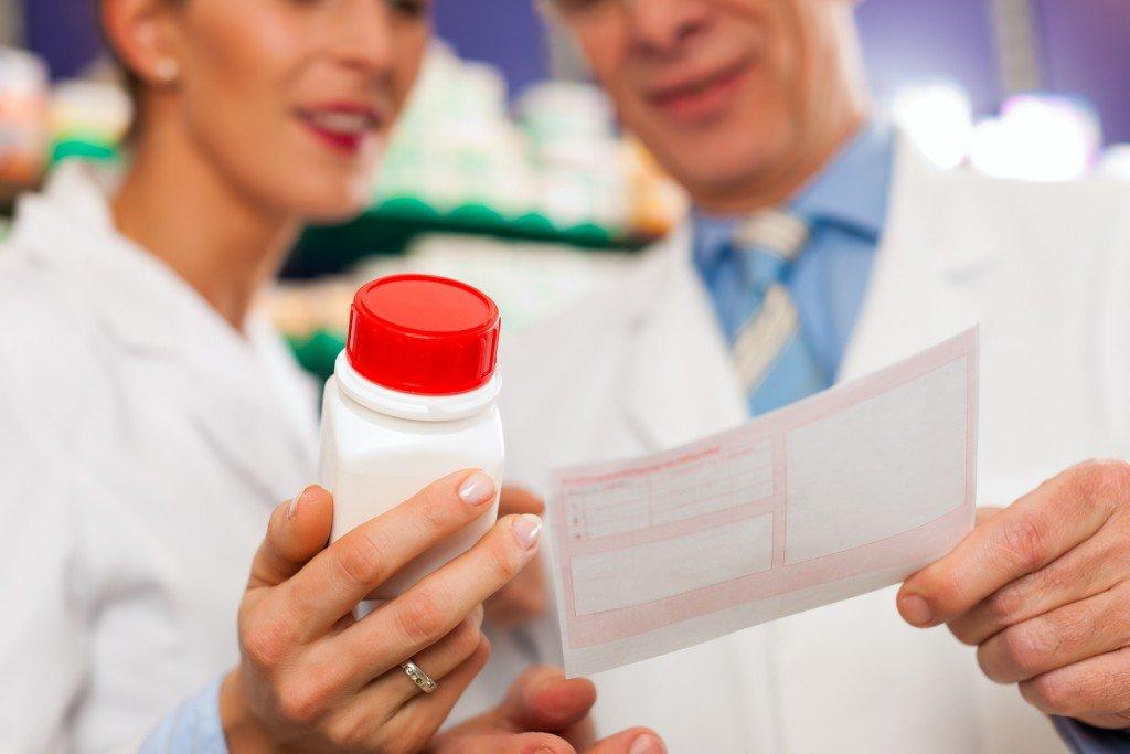 pharmacy-role