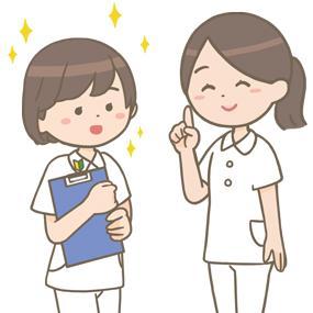 private-nurse-subordinate-lecture-5-phrase