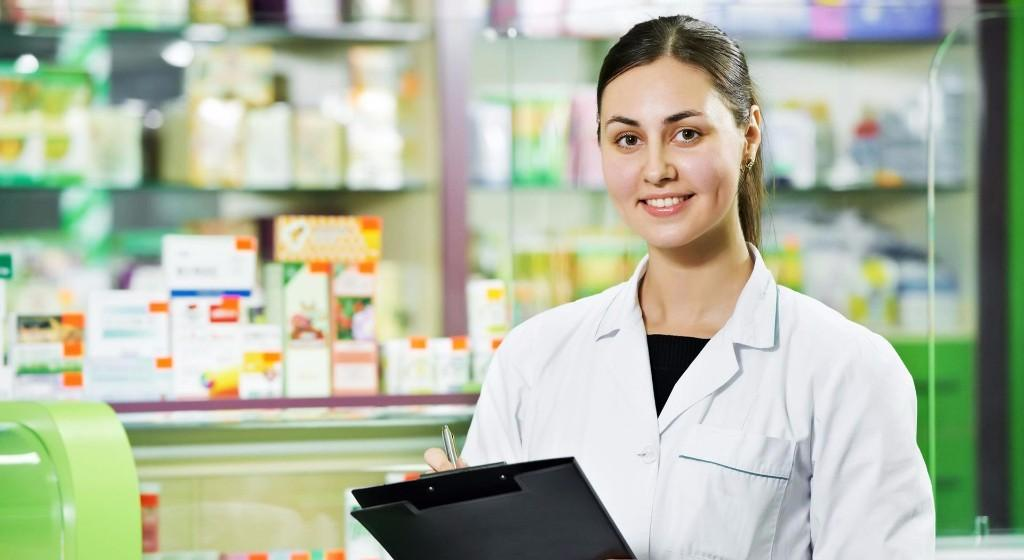 urgent-opening-for-pharmacy-technician-with-haad-license_1